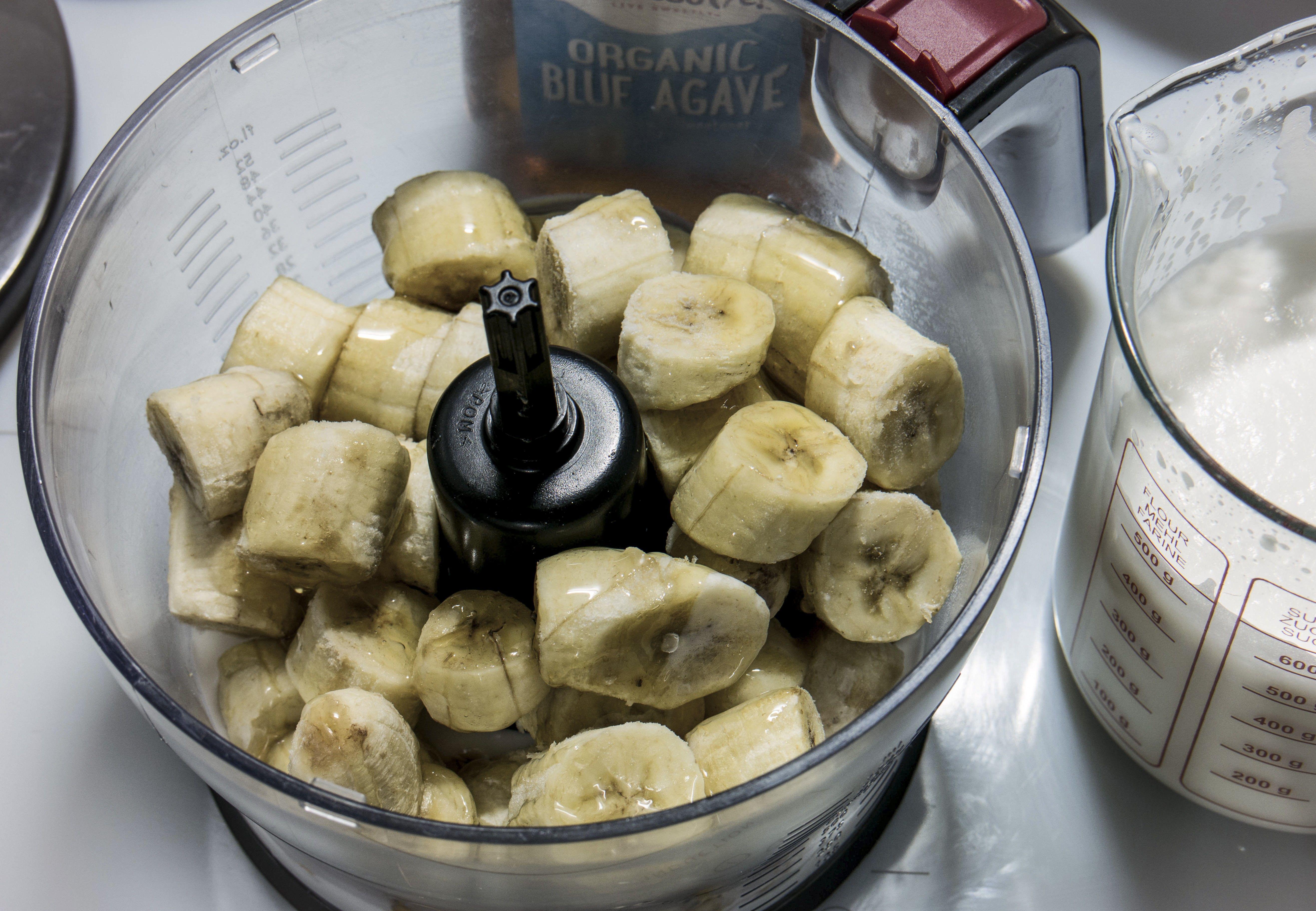 Морозиво з бананом, для блогів_6