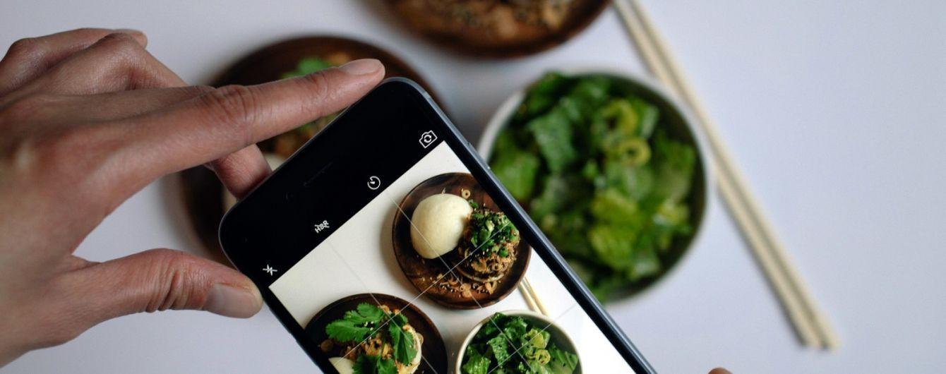 Google Maps подскажет туристам самые вкусные блюда в ресторанах