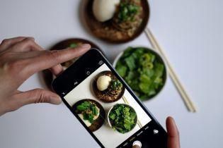 Google Maps підкаже туристам найсмачніші страви в ресторанах