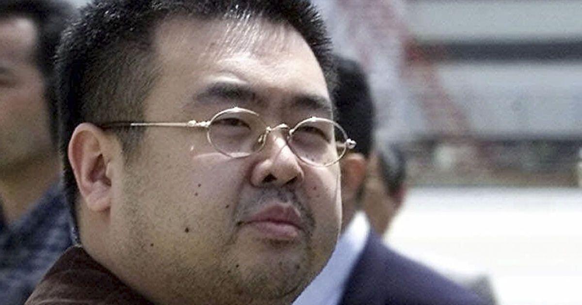 Убитый брат лидера КНДР Ким Чен Нам мог быть информатором ЦРУ – WSJ