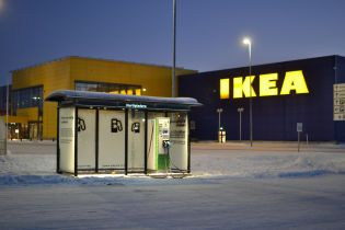 Цього року у Києві відкриється IKEA. Яким буде перший магазин, що там можна буде придбати та чи варто чекати на крамниці у інших містах