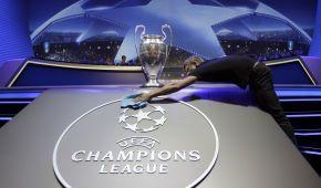 УЄФА затвердив новий формат трьох клубних євротурнірів від сезону-2024/25: що зміниться