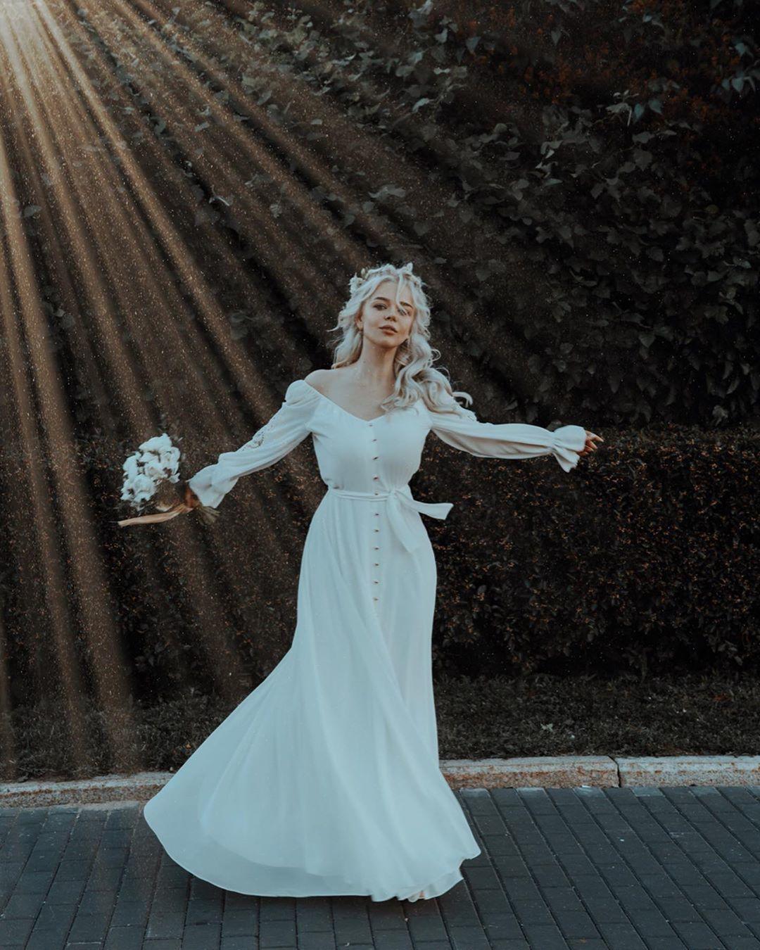 Алина гросу биография свадьба фото