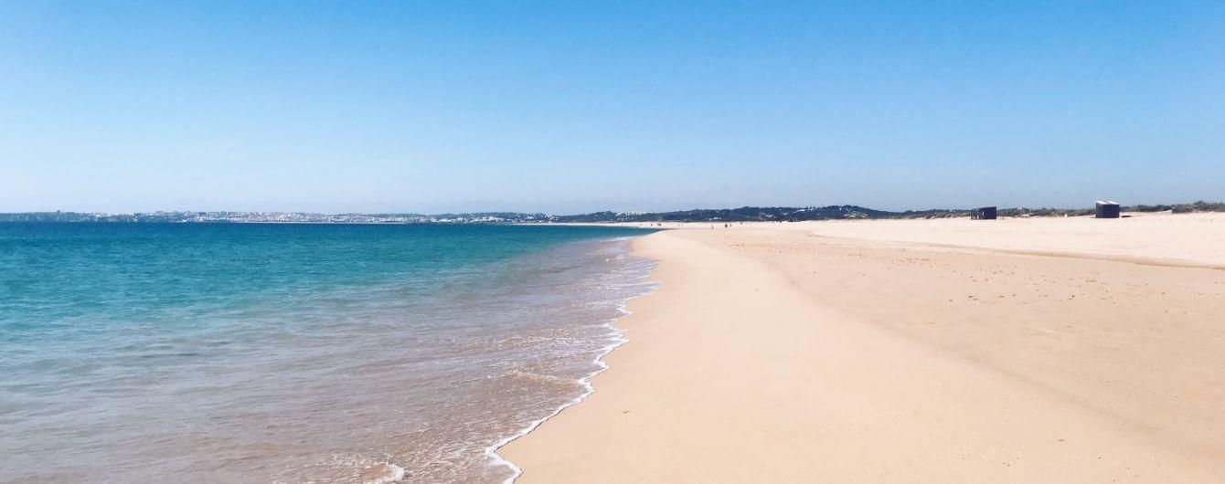 В Одессе назвали пляжи, где купаться безопасно