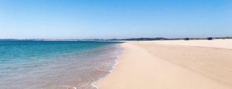 В Одесі назвали пляжі, де купатися безпечно