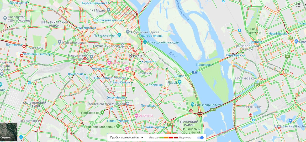 мапа 12.06