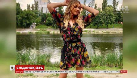 Мода повертається: хто з українців носить одяг своїх батьків