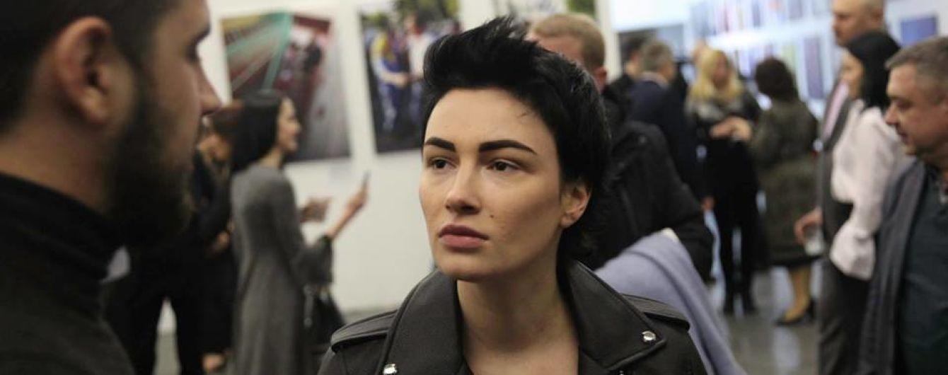 Відома співачка виграла суд у команди Петра Порошенка
