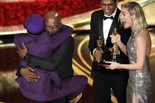 """Кіноакадемія США оголосила дати """"Оскара"""" одразу на три роки вперед"""