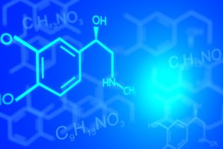 Заканчивается основная сессия ВНО: абитуриенты составляют тестирование по химии