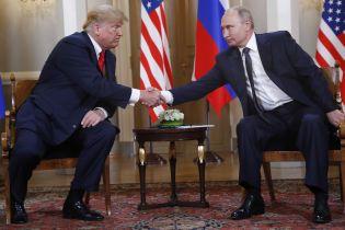 """Атака дронів на Saudi Aramco. Трамп обіцяє """"захистити світ від Ірану"""", а Путін пропонує Ер-Ріяду ЗРК"""