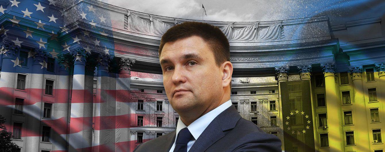 В России появился определенный привкус отчаяния