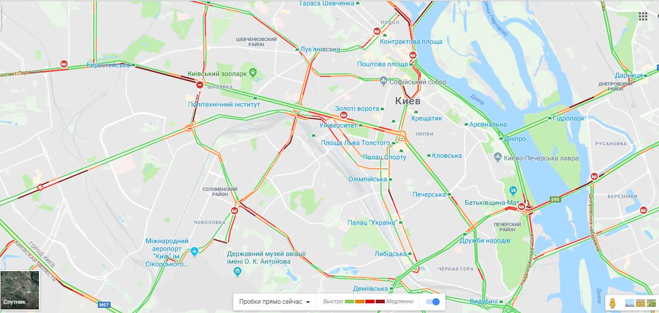 мапа 13.06