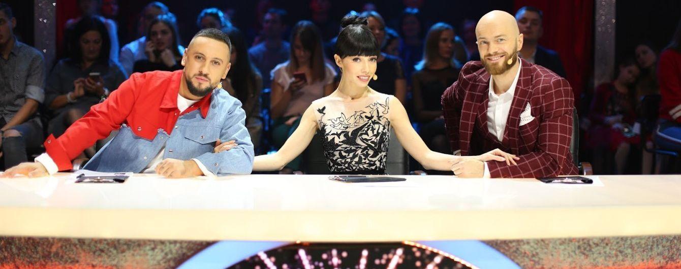 """""""Танці з зірками"""": известны первые имена судей нового сезона"""