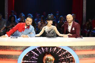 """""""Танці з зірками"""": відомо перші імена суддів нового сезону"""