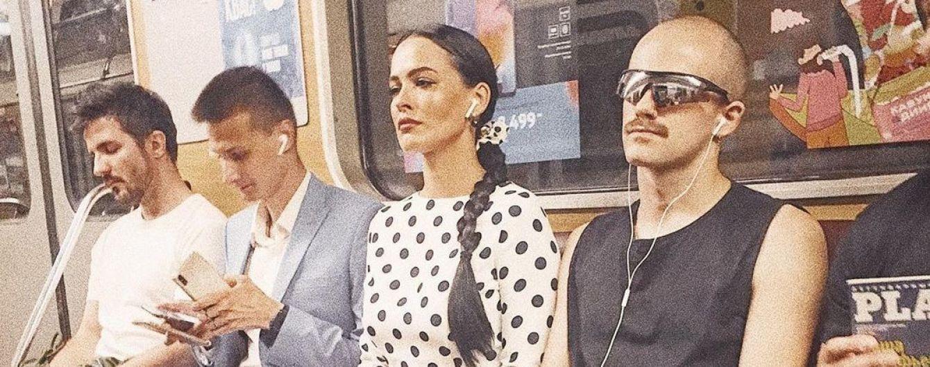 Картинки по запросу Астафёєва метро