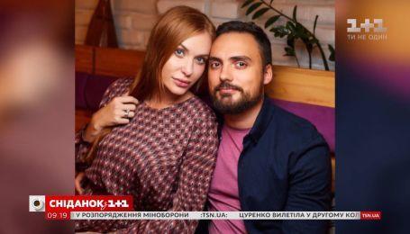 Певица Слава Каминская и ее муж Эдгар не пришли на заседание по делу об их разводе