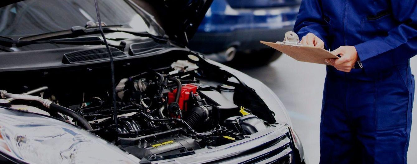 Кабмин принял важные упрощения для центров сертификации авто