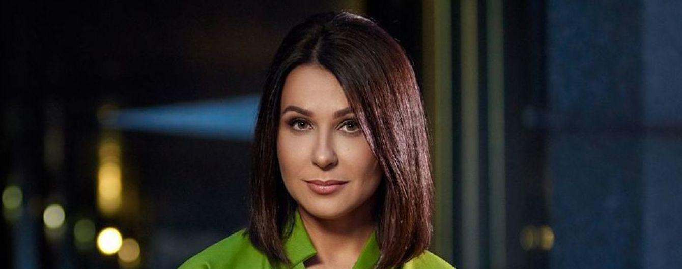 Наталія Мосейчук вперше розповіла, як чоловік покликав її заміж