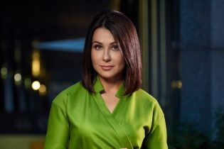 Наталья Мосейчук впервые рассказала, как муж позвал ее замуж