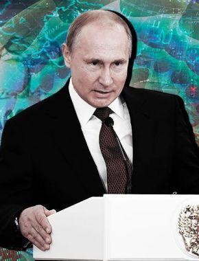 Що робити Заходу з Росією: дотиснути чи відпустити?