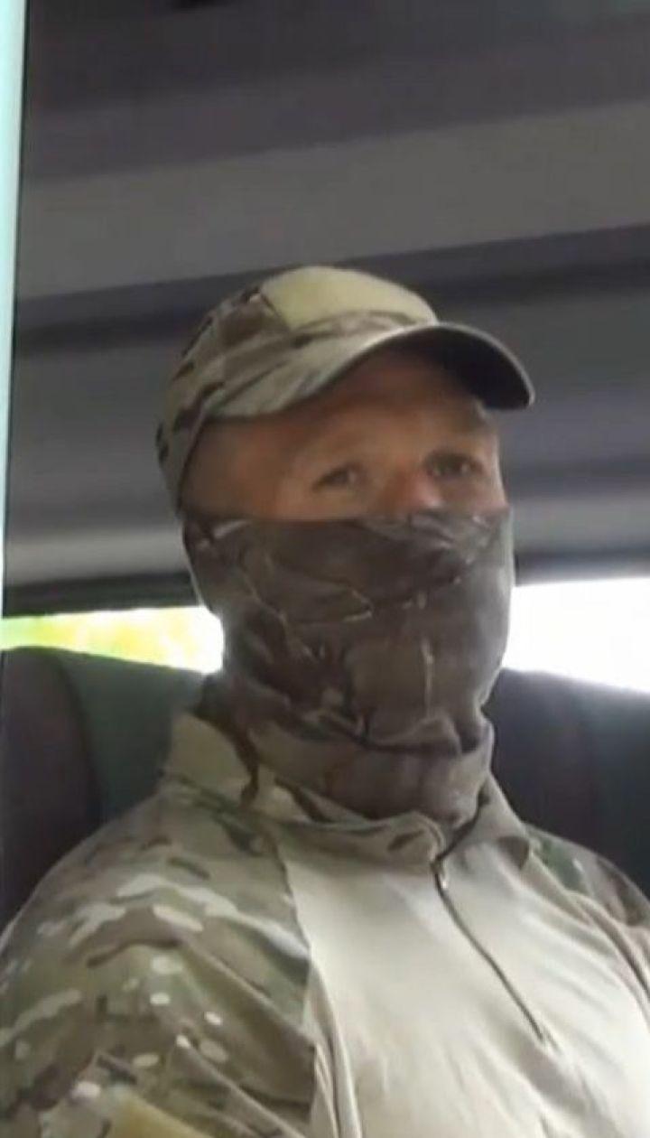 ЄС закликає Росію звільнити затриманих в окупованому Криму татар