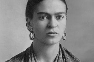 Как звучала Фрида Кало: нашли первую запись с голосом художницы