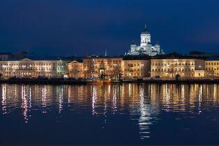 В столице Финляндии введут необычную туристическую должность