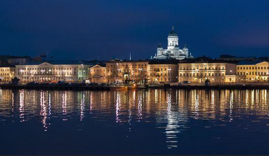 У столиці Фінляндії введуть незвичну туристичну посаду