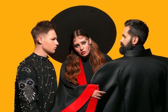 KAZKA порадувала фанів випуском нового хіта
