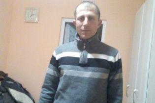 В оккупированном Крыму силовики вывезли в неизвестном направлении больного шизофренией мужчину