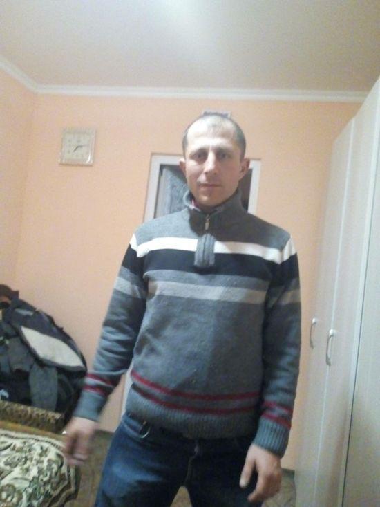 В окупованому Криму силовики вивезли у невідомому напрямку хворого на шизофренію чоловіка