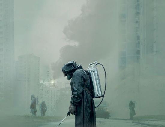 """У день прем'єри серіалу """"Чорнобиль"""" """"Сніданок з 1+1"""" проведе марафон із зони відчуження"""
