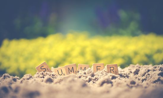 Спека та грози: синоптики розповіли, якою буде погода у вихідні