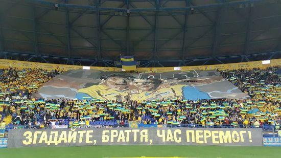 ФІФА відмовилась виділити Україні додаткові квитки на фінал ЧС-2019