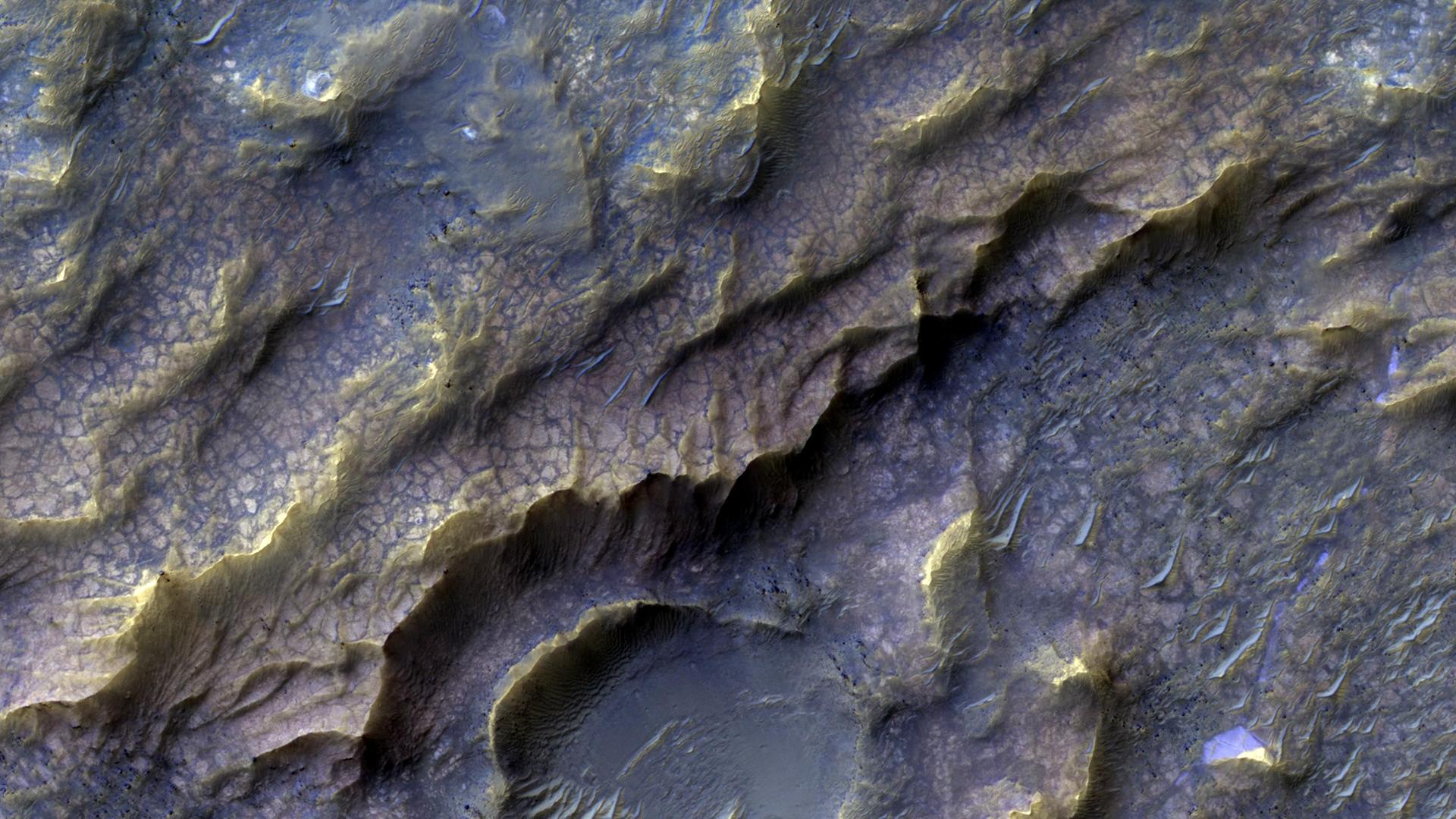 марс стаття_1