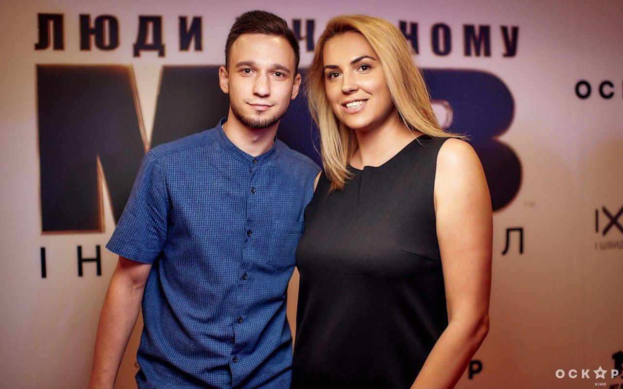 """Звезды на премьере фильма """"Люди в черном: Интернэшнл""""_3"""