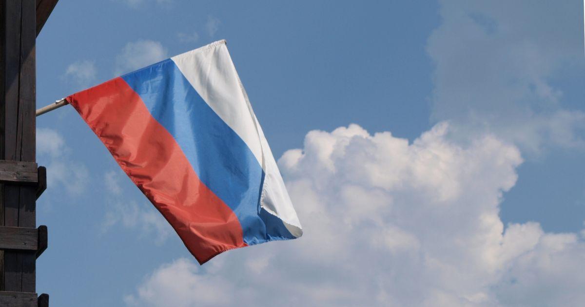 """Посольство РФ """"взорвалось"""" гневным заявлением о визовой политике США в отношении россиян"""