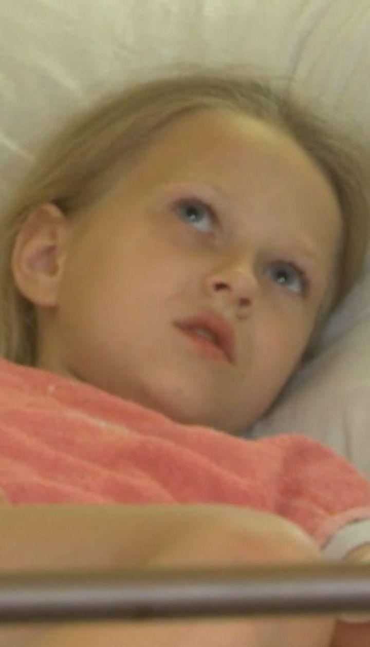 8-річну дитину контузило внаслідок ворожих обстрілів на Донеччині