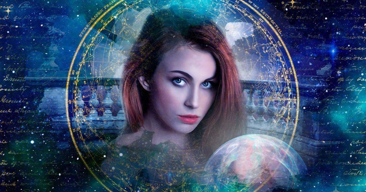 Что звезды нам пророчат: астропрогноз на 17-23 июня