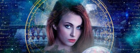 Що зірки нам пророкують: астропрогноз на 17-23 червня