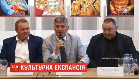 Скрытая угроза: Венгрия выделила средства на развитие своих культур на западе Украины