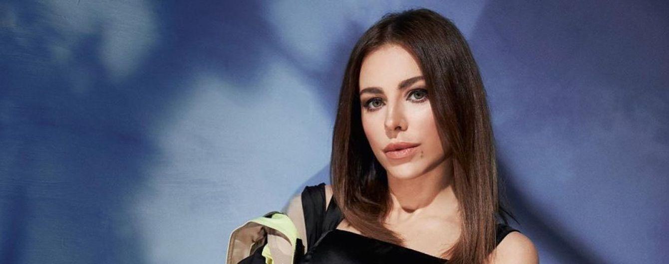 Ани Лорак закрутила роман с младшим на 14 лет российским продюсером