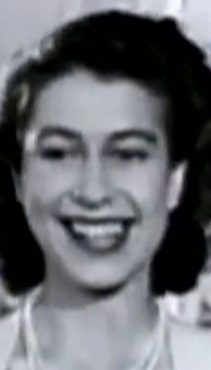 История жизни и любви королевы Великобритании Елизаветы II