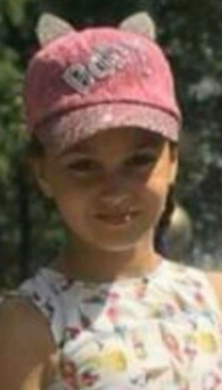 В Одесской области третьи сутки ищут 11-летнюю девочку