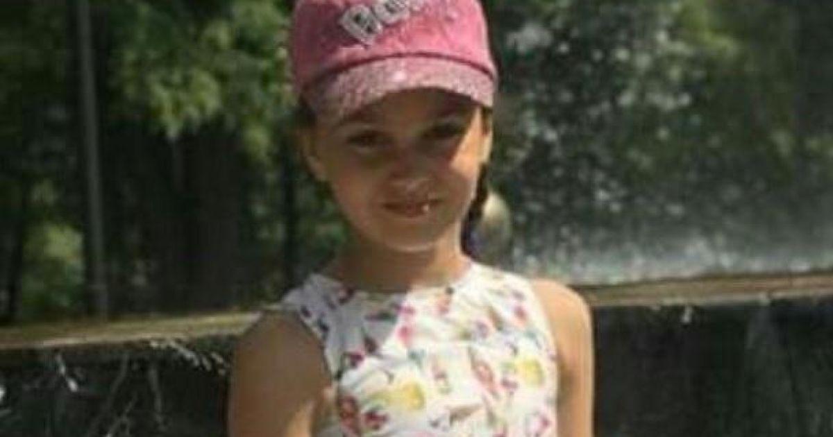 Исчезновение 11-летней Даши на Одесчине: селяне слышали долгий неестественный крик