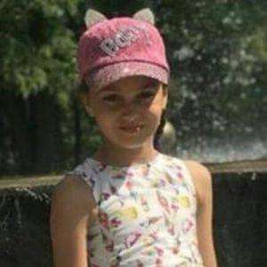 Убивство Дарини Лук'яненко. Головне про зникнення і справу 11-річної дівчинки на Одещині