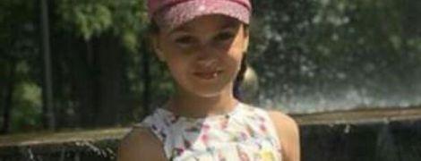Убийство Дарьи Лукьяненко. Главное о поисках и деле 11-летней девочки в Одесской области