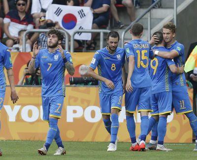 Чемпіони! Україна встановила історичне досягнення