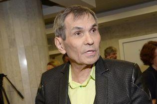 """""""Никакой опасности для жизни нет"""": сын Бари Алибасова сообщил состояние артиста после комы"""
